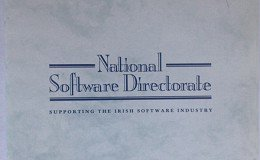 National Software Directorate brochure